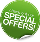 View our Special Offers!